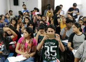 Iimc exam coaching in delhi