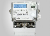 Single and three phase energy meter - hpl electric