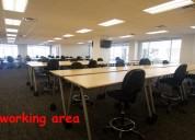 Best office space in indiranagar bengaluru