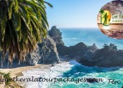 Kerala tour packages | tour packages in kerala | k