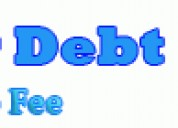 Qatar debt recovery