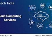 Best cloud computing institute in mumbai and thane