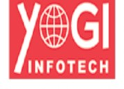Yogi infotech - computer parts shop near me