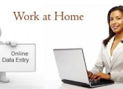 Online data entry jobs near me | typing jobs | emp