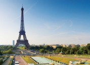 European hungama group holiday tours packages