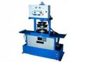 Top hydraulic paper plate making machine manufactu