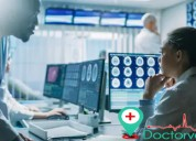 Best neuro hospital in bangalore - doctorvalley