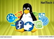 Best linux training in mumbai and thane