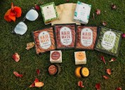 Buy Natural Handmade Soap Online From Aroma Craft