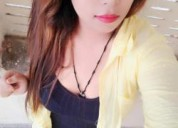 Call girls in delhi  9999275279vip top model girls