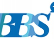 Medical billing coding services company california