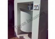 Best attritor mill manufacturers in india
