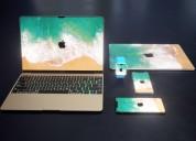 Macbook repair center gurugram +91.9599863261