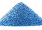 Buy a best lldpe powder price in india