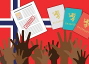 Eduworld- top most immigration consultants | mohal