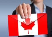 Eduworld -best immigration consultants for canada