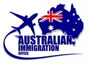 Eduworld– top australia visa consultant | mohali