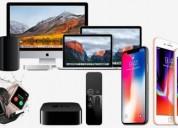 Buy apple products online in delhi, global gadget