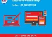 Best website design company delhi/ncr