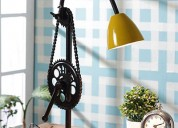 Classy range of study table lamp online in india