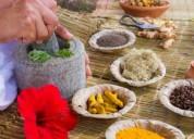 Vydehi ayurveda treatment for health