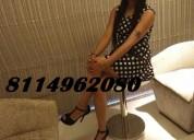 Hifi escort service in hebbal 8114962080