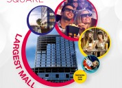 Commercial properties in gurgaon – neo developers