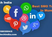 Best smo course in mumbai and thane
