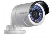Buy cctv and surveillance for home and office
