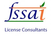 Fssai license vadodara