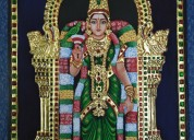buy traditional tanjore paintings for sale