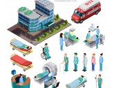Liver transplant hospital in india