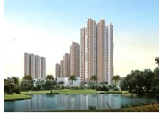 Honer aquantis | 2 & 3 bhk premium apartments in g