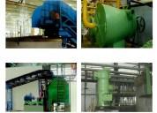 Reputed pulp machine manufacturers in india