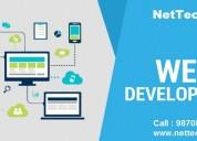 Best web development course