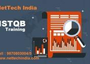 Best istqb training institute