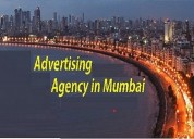 Creative advertising agency in mumbai - pixel crea