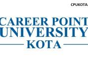 Result 2019: career point university.