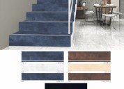 Step riser tiles manufacturer and supplier