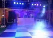 New year dj in gurgaon |wedding dj in gurgaon