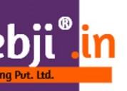 Webji hosting pvt. ltd.
