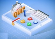 Integrate advertising into your quiz to make money