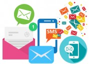 Connect  more customers with bullk sms service