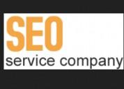Seo ahmedabad, seo company in gujarat, seo consult