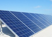 Solar installation and suppliers company in india
