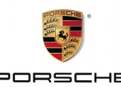 Porsche service center in delhi ncr