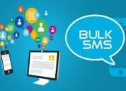 Choose country leading bulk sms gateway service