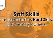 Soft skills training in bangalore