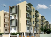 2 bhk and 3 bhk apartments in north bangalore