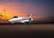 Find the best aviation consultancy services in ind